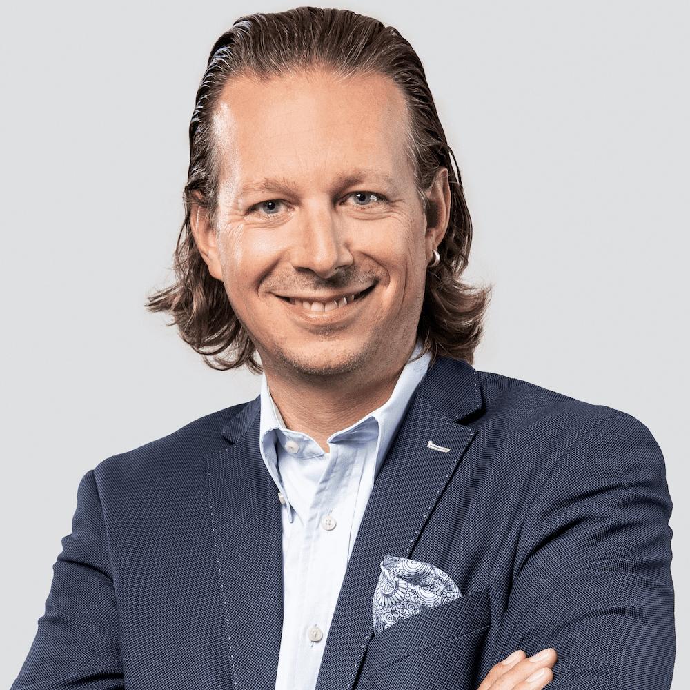 Stephan Wöhlken